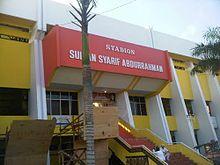 220px-Stadion_Sultan_Syarif_Abdurrahman